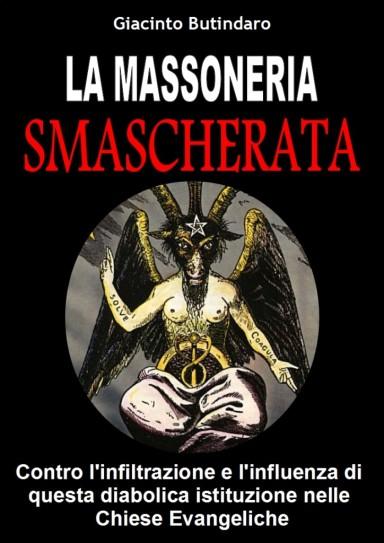 copertina-libro-massoneria-smascherata-724x1024